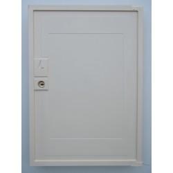Porte coffret EDF S20